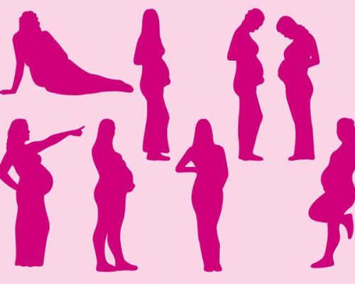 Как определить пол ребенка по датам рождения родителей?