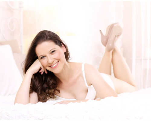 Что такое овуляция: признаки, симптомы и ощущения у женщины
