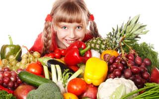 Здоровые продукты питания или что нас убивает?