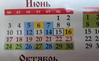 Можно ли забеременеть не в овуляцию и за сколько дней?
