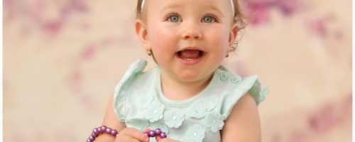 На каком сроке можно определить пол ребенка, узнать на УЗИ