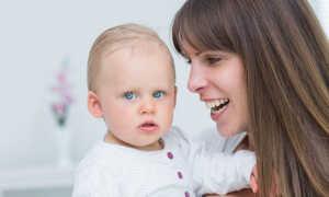 Растет ли эндометрий после овуляции, и какой он должен быть