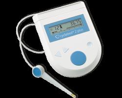 Электронный тест на овуляцию — цифровая многоразовая диагностика