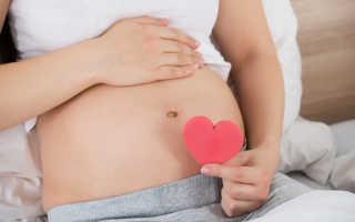 Можно ли забеременеть без овуляции, патология и методы лечения
