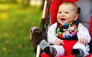 Раннее высаживание малыша: плюсы и минусы метода