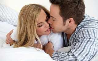 Сколько живет яйцеклетка после овуляции в организме женщины