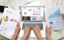 Rotapost.ru Эффективная реклама в блогах, Твиттер, YouTube и Телеграм