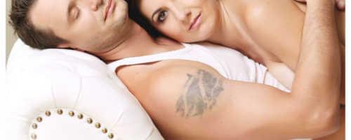 Позы для зачатия девочки, позы для зачатия мальчика — в какой лучше?