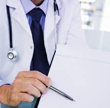 гинеколог и боли при овуляции