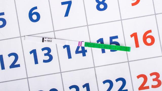 календарный метод